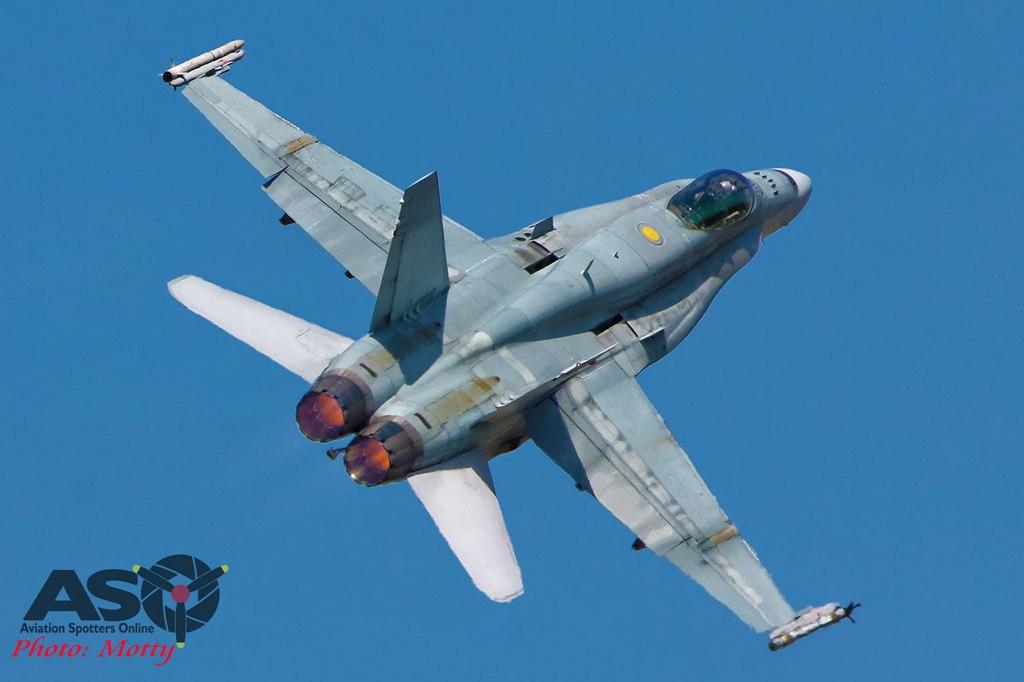 Mottys-RAAF-2OCU-Classic-FA-18-Hornet-Display-SEP2019-01546-ASO
