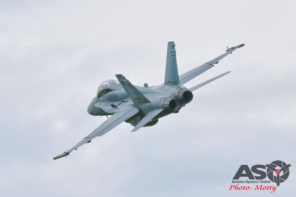 Mottys-RAAF FA-18 Hornet 3Sqn-0684-ASO