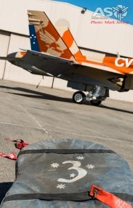 3SQN F-A-18A A21-27