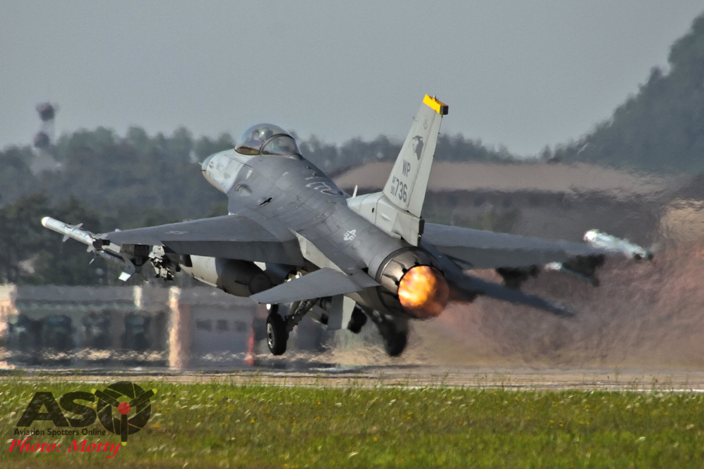 Mottys 8thFW Wolpack F-16 Kunsan 2015 0030