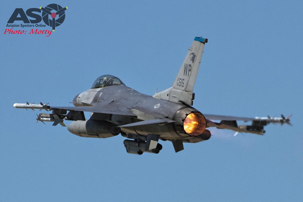 Mottys 8thFW Wolpack F-16 Kunsan 2015 0070