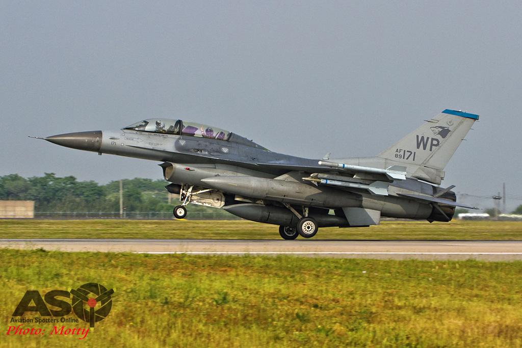 Mottys 8thFW Wolpack F-16 Kunsan 2015 0100