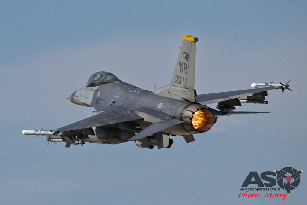 Mottys 8thFW Wolpack F-16 Kunsan 2015 0140