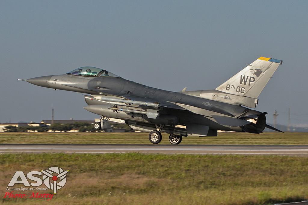 Mottys 8thFW Wolpack F-16 Kunsan 2015 0150