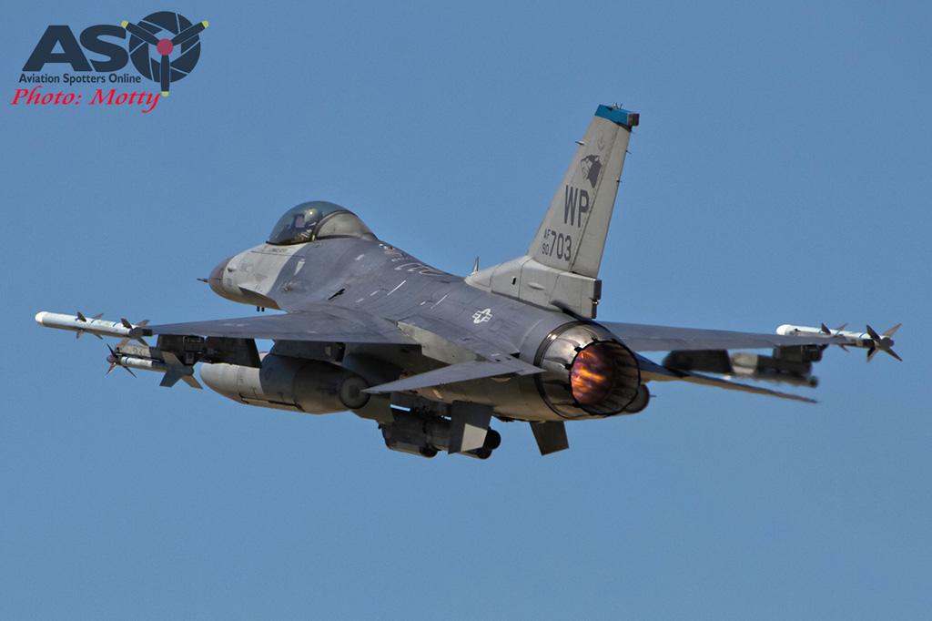 Mottys 8thFW Wolpack F-16 Kunsan 2015 0220