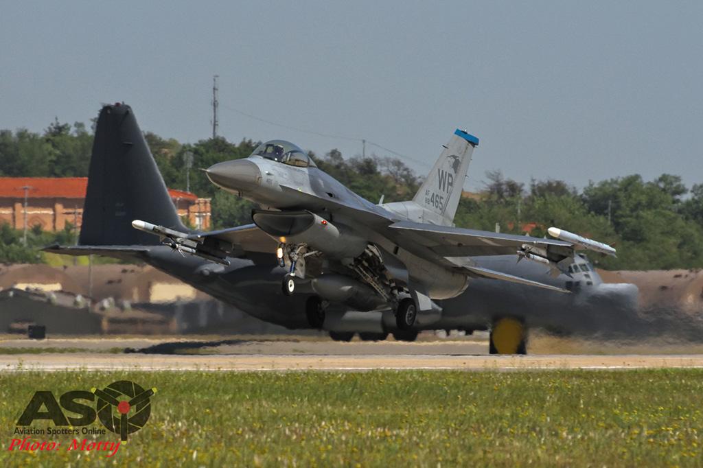 Mottys 8thFW Wolpack F-16 Kunsan 2015 0250