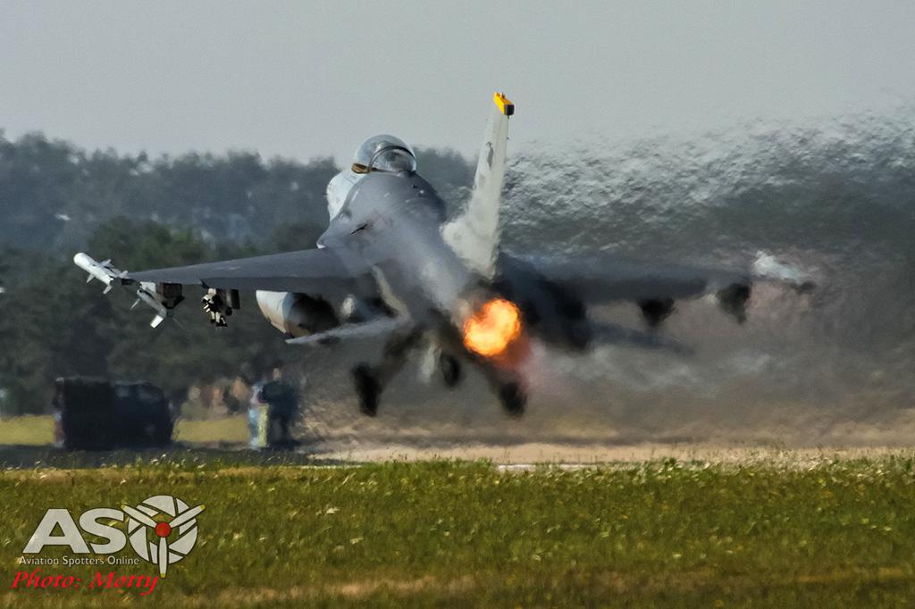 Mottys 8thFW Wolpack F-16 Kunsan 2015 0470