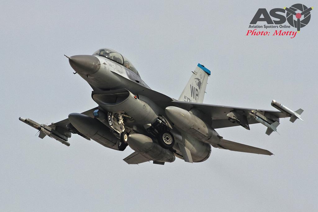 Mottys 8thFW Wolpack F-16 Kunsan 2015 0570