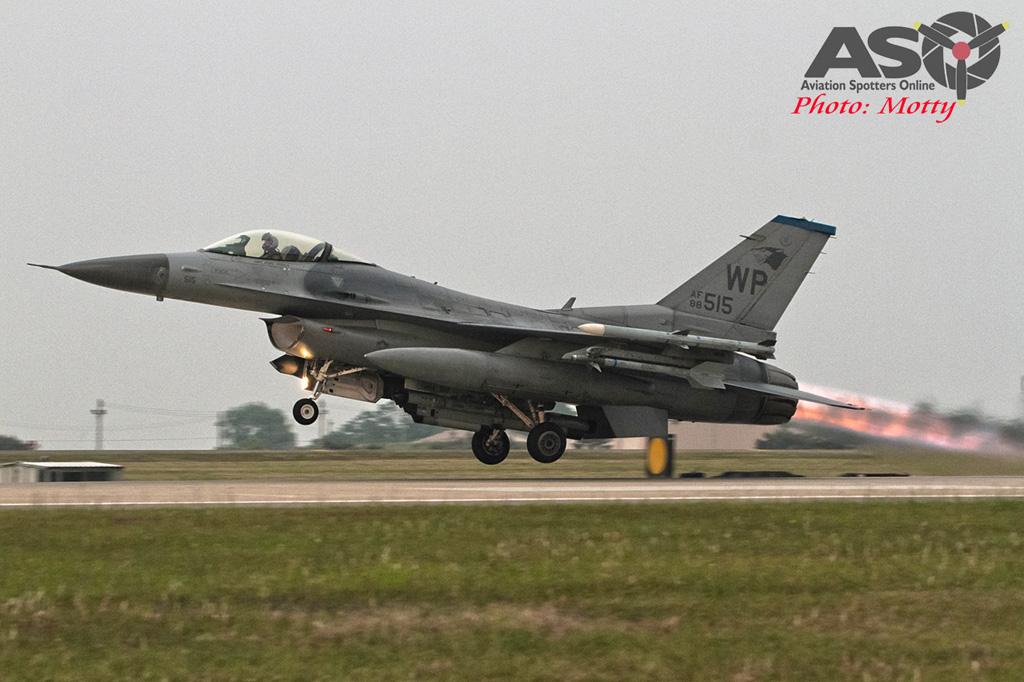 Mottys 8thFW Wolpack F-16 Kunsan 2015 0700