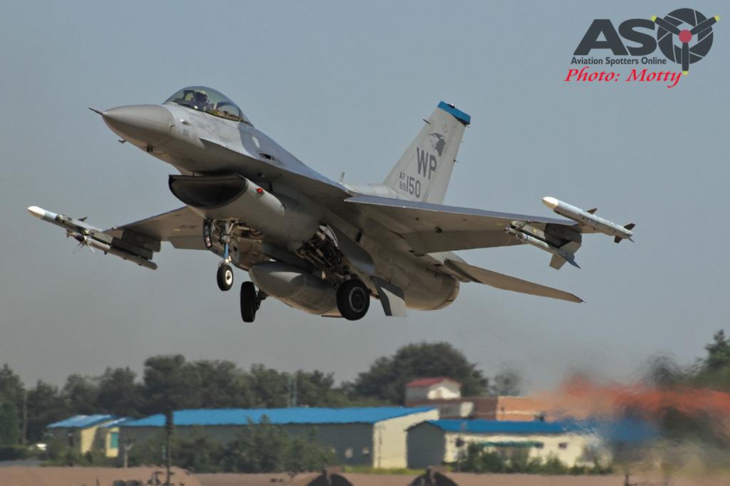 Mottys 8thFW Wolpack F-16 Kunsan 2015 0800