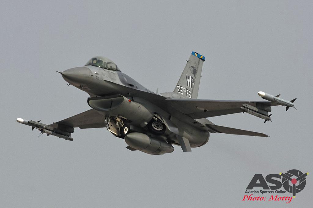 Mottys 8thFW Wolpack F-16 Kunsan 2015 0830