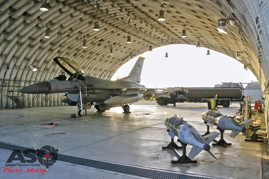 Mottys 8thFW Wolpack F-16 Kunsan 2015 0880