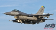 Mottys 8thFW Wolpack F-16 Kunsan 2015 001 Header