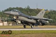 Mottys 8thFW Wolpack F-16 Kunsan 2015 0060