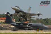 Mottys 8thFW Wolpack F-16 Kunsan 2015 0090