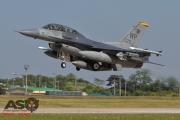 Mottys 8thFW Wolpack F-16 Kunsan 2015 0200
