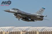 Mottys 8thFW Wolpack F-16 Kunsan 2015 0340