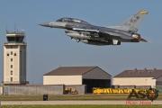 Mottys 8thFW Wolpack F-16 Kunsan 2015 0350