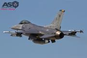 Mottys 8thFW Wolpack F-16 Kunsan 2015 0390