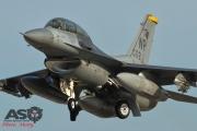 Mottys 8thFW Wolpack F-16 Kunsan 2015 0420