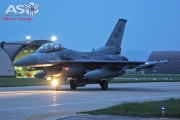 Mottys 8thFW Wolpack F-16 Kunsan 2015 0560