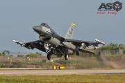 Mottys 8thFW Wolpack F-16 Kunsan 2015 0580