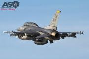 Mottys 8thFW Wolpack F-16 Kunsan 2015 0590