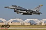 Mottys 8thFW Wolpack F-16 Kunsan 2015 0600