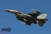 Mottys 8thFW Wolpack F-16 Kunsan 2015 0790