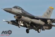 Mottys 8thFW Wolpack F-16 Kunsan 2015 0170