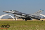 Mottys 8thFW Wolpack F-16 Kunsan 2015 0480