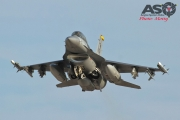 Mottys 8thFW Wolpack F-16 Kunsan 2015 0860