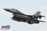 Mottys 8thFW Wolpack F-16 Kunsan 2015 0900