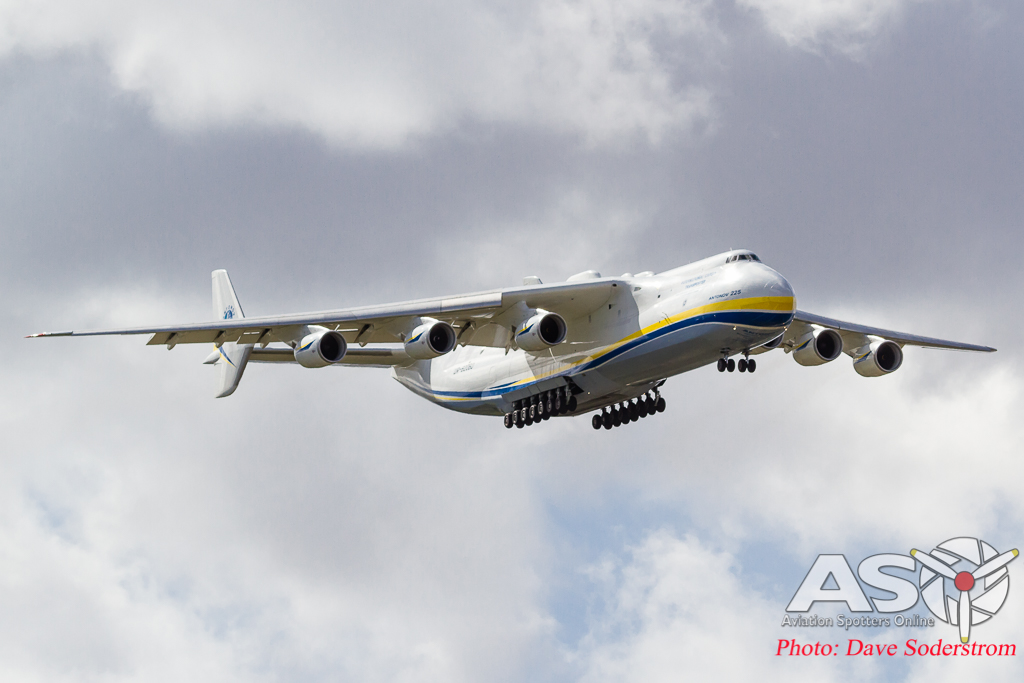 AN-225 ASO-1 (1 of 1)