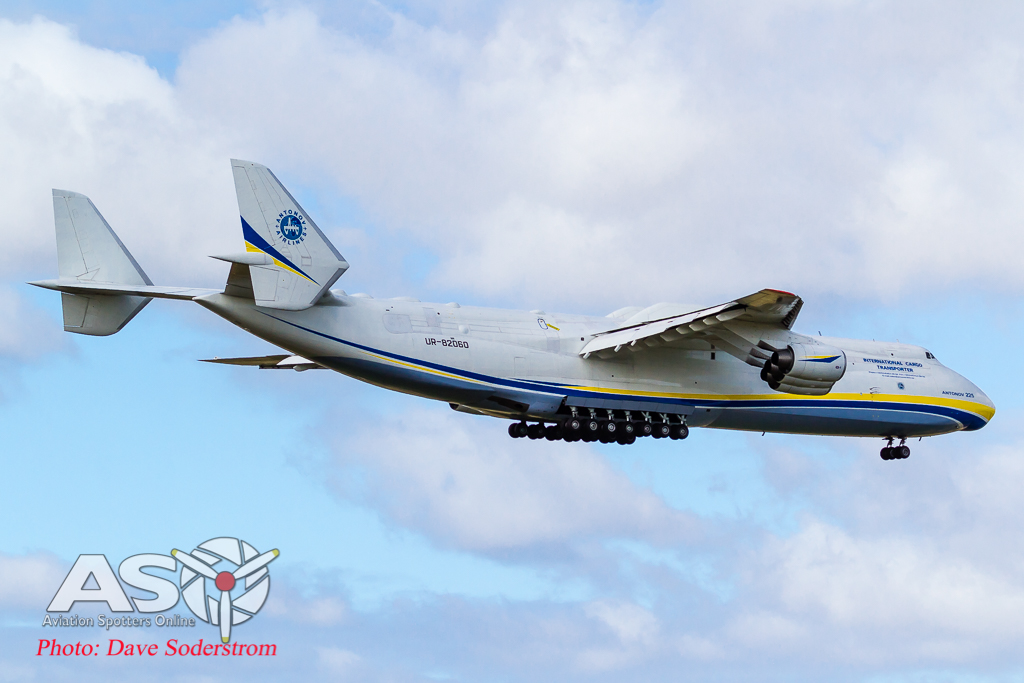 AN-225 ASO-5 (1 of 1)