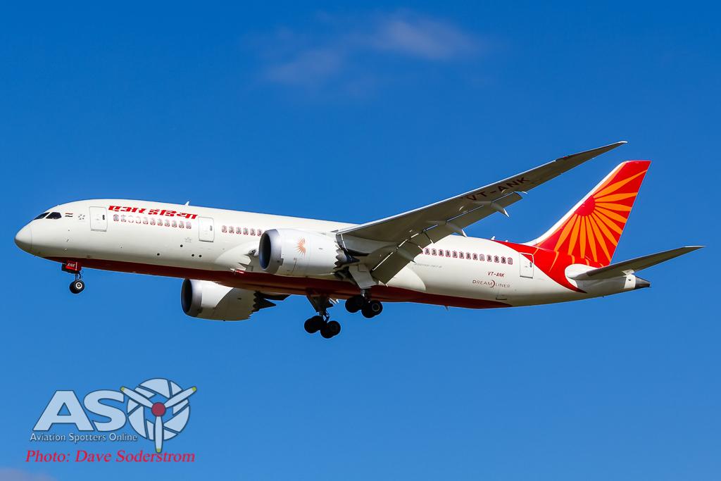 VT-ANK Air India 787-8 ASO LR (1 of 1)