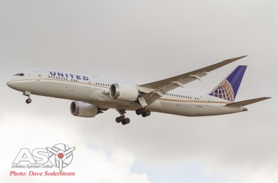 N35953 United 787-9 ASO (1 of 1)