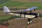 Mottys DH-60M Gipsymoth VH-UOI-002