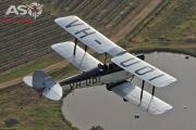Mottys DH-60M Gipsymoth VH-UOI-018