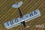 Mottys DH-60M Gipsymoth VH-UOI-021