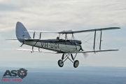 Mottys DH-60M Gipsymoth VH-UOI-025