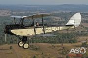 Mottys DH-60M Gipsymoth VH-UOI-041