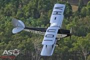 Mottys DH-60M Gipsymoth VH-UOI-047