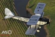 Mottys DH-60M Gipsymoth VH-UOI-059