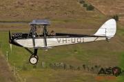 Mottys DH-60M Gipsymoth VH-UOI-063