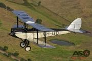 Mottys DH-60M Gipsymoth VH-UOI-066