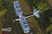 Mottys DH-60M Gipsymoth VH-UOI-069