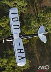 Mottys DH-60M Gipsymoth VH-UOI-070