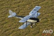 Mottys DH-60M Gipsymoth VH-UOI-076
