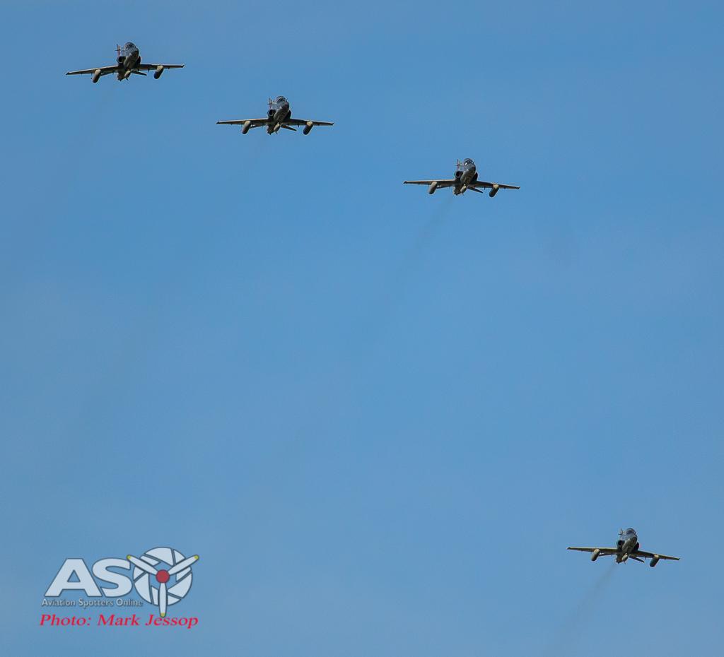 Hawks Queenstown arrive-20
